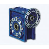 Quality Worm drive gearbox speed reducer wholesale
