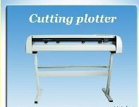 Quality Jk Cutting Plotter (jk) wholesale