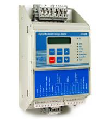 China VFD-V Series Sensorless Vector Control Inverter on sale
