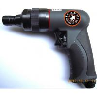 China 3/8 Professional Mini Composite Air Impact Wrench on sale