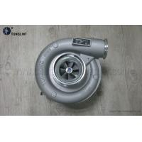China Iveco Truck , Combine Harvester HX55 Car Engine Turbocharger 4043648 for CURSOR 9 Engine on sale