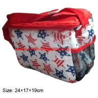 Quality Insulated washable built lunch bag top lunch box for office 4200ml wholesale