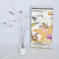 Quality Family tree photo frame, made of stainless steel or iron wholesale