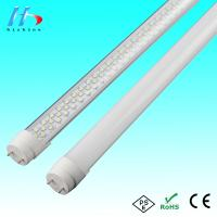 Quality Top quality CE & ROHS Approved18 watt dimmable led lights1200mm led tube light wholesale