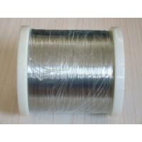 Quality J type Thermocouple Extension Wire for Thermocouple / compensation extension wholesale