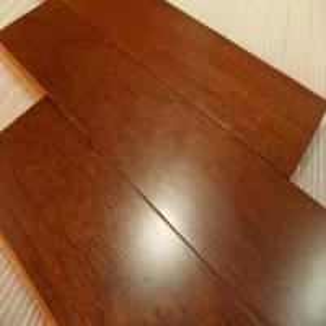 Quality Merbau Wood Flooring/Merbau Engineered Ply Wood (EME-1) wholesale