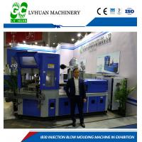 China Industrial PTFE Microporous Filtration Machine Original Designed Hardware on sale