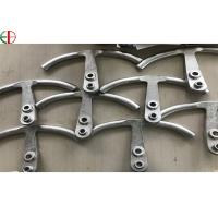 Quality ASTM UNS Gravity Aluminum Casting Alloys For Medical Apparatus And Instruments wholesale