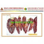 Quality Paprika pods, chilli pods wholesale