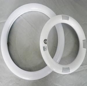Cheap Round led tube t9 G10q base , Circular T8 LED Tube Light led lamp circle for sale