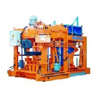 Quality (Small model)Brick making production line wholesale