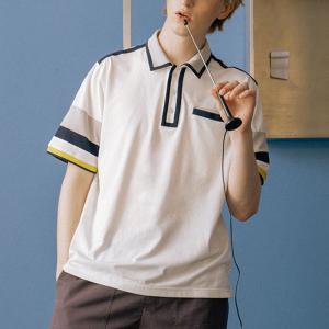 China Fashion Polo T Shirts For Men,Adults Mens Fashion T Shirts Custom Color on sale