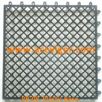 Quality PB-08 Plastic Base, Plastic mats, Plastic tile wholesale