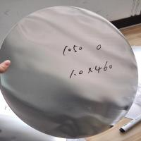 Buy cheap Restaurant Cookware Aluminum Round Disc / Aluminum Circle Blanks Moderate from wholesalers