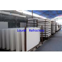 Quality Interior Wall Calcium Silicate Board Heat Insulation Fireproof ISO9001 wholesale
