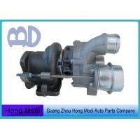 Quality Mini R58 R59 R61 Turbo Charger Turbocharger 11657565912 11657647003 wholesale