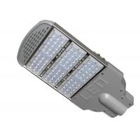 Quality 595*310*75mm LED Street Lights High Power Module IP66 30W - 300W Power wholesale