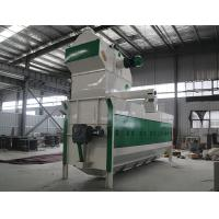 Quality Carbon Steel Grain Separator Machine For Agricultural Product Processing wholesale