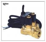 Quality Double flow control solenoid valve (Thread) wholesale