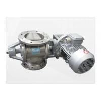 Quality DFGFWFL rotary airlock valve / unloader valve Casting Material wholesale