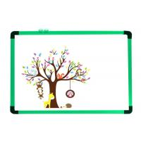 Quality Mini Magnetic White Board For Home School Office Education Eco - Friendly wholesale