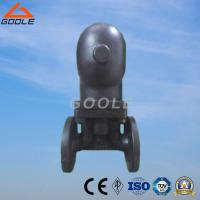 China Ball Float Steam Trap (GAFT43) on sale