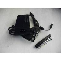 China LD-AC70W 12V - 24V DC Laptop LED Universal Notebook AC Adapter /Power Adapter Supply on sale