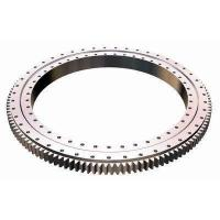 Quality High Quality AGV slewing bearing, China slewing ring manufacturer wholesale