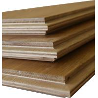 Quality Cheap Price American Walnut Engineered Flooring wholesale