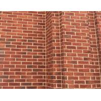 3d faux brick veneer panels indoor brick wall tiles for for 3d brick wall covering