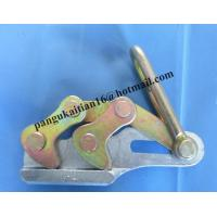 Quality Haven Grip,PULL GRIPS,wire grip,Come Along Clamp, PULL GRIPS wholesale