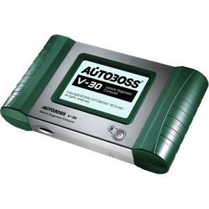 Quality Autoboss V30 Scanner universal automotive diagnostic scanner wholesale