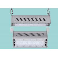 Quality IP65 Industrial High Bay Linear Led Energy Saving For Factory Warehouse wholesale