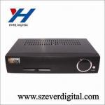 STB Digital Satellite Receiver OEM500S