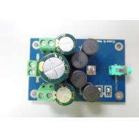 China 2*25W digital audio amplifier module on sale