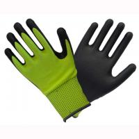 China Handling Sharp Objects Anti Cut Gloves , Anti Vibration Cut Resistant Gloves on sale