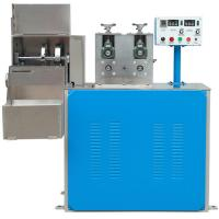 China PP straw cutting part machine for sale