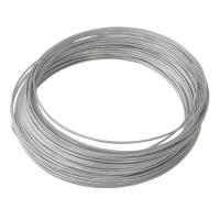 Quality ASTM A580 Bright Soft 430 Stainless Steel Annealing Wire For Food Processing wholesale