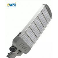 Quality 120LM / W 100-270VAC Led Module Street Lights AL Material 50000hrs Working Life wholesale