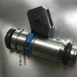 Quality Inyector Iwp164 Fiat Siena 02/03 wholesale