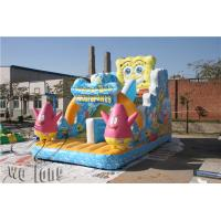 Quality High Quality Inflatable Slide,Inflatable Climbing Slide,Inflatable Slide For Sale wholesale