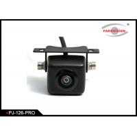 Quality Waterproof Car Rear View Camera System With Off - Center Image Adjusting wholesale