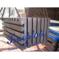 Quality T-Slot Square Block (Made in China) 2015 wholesale