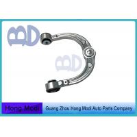 Quality Car Auto Suspension Front Right Control Arm For Mercedes Benz W251 2503300807 wholesale