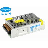 Quality 48 V Constant Current Switching Power Supply With Over Voltage Protection wholesale