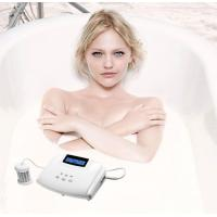 Quality Hydrogen Water Spa Beauty Products Reduce Headaches / Arthritic Symptoms wholesale