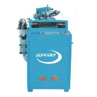 China Sock Knitting Machine Ew-415,516 on sale