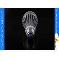 Quality No Flicking Product  LED Lighting Bulbs wholesale