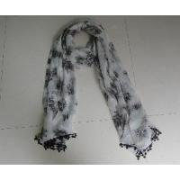 Quality Scarf 2013 New (NP056) wholesale