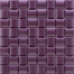 Quality Nanocomposite Porcelain Exterior 3D Wall Panels Kitchen Decorative Wall Paneling wholesale